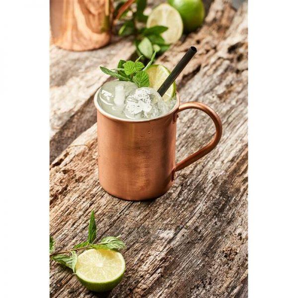 moscow-mule-becher-unser-klassiker-in-rosegold-matt (1)