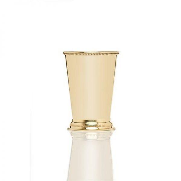 schoener-julep-cocktailbecher-gold-ohne-henkel-goldkupfer-innen-verzinnt_2