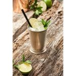 schoener-julep-cocktailbecher-silber-ohne-henkel-versilbert-innen-verzinnt (1)